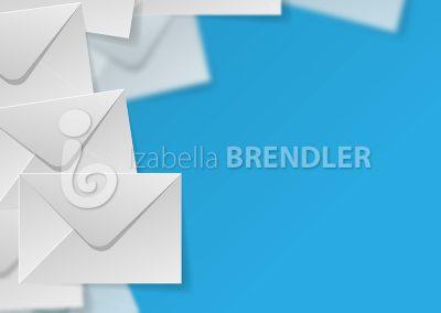email_Enveloppe_geschlossen_ecke_1_dunkelblau